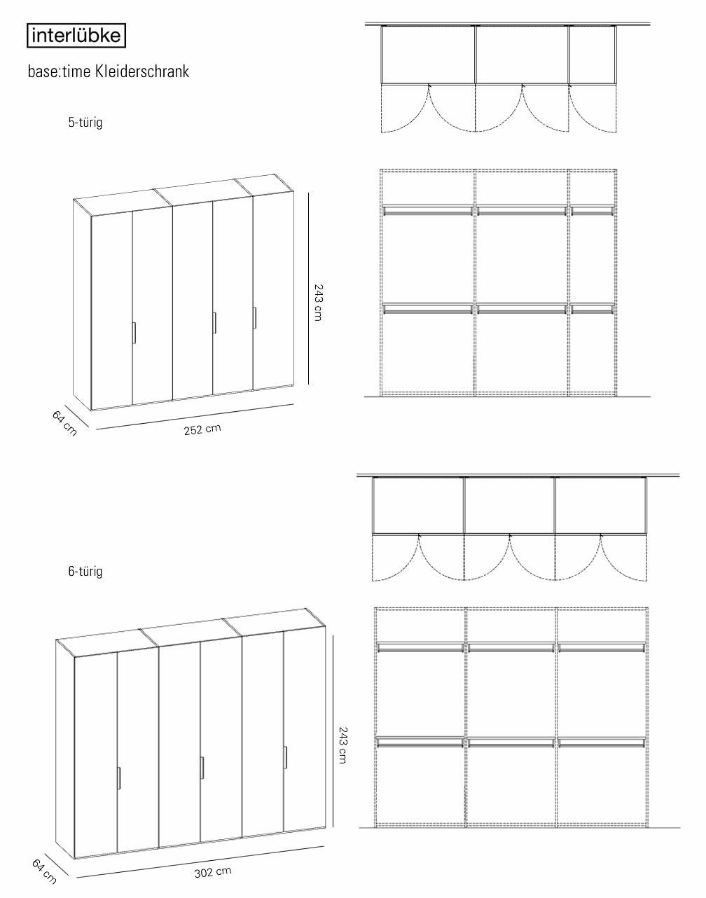 interluebke-kleiderschrank-base-abmessungen_1