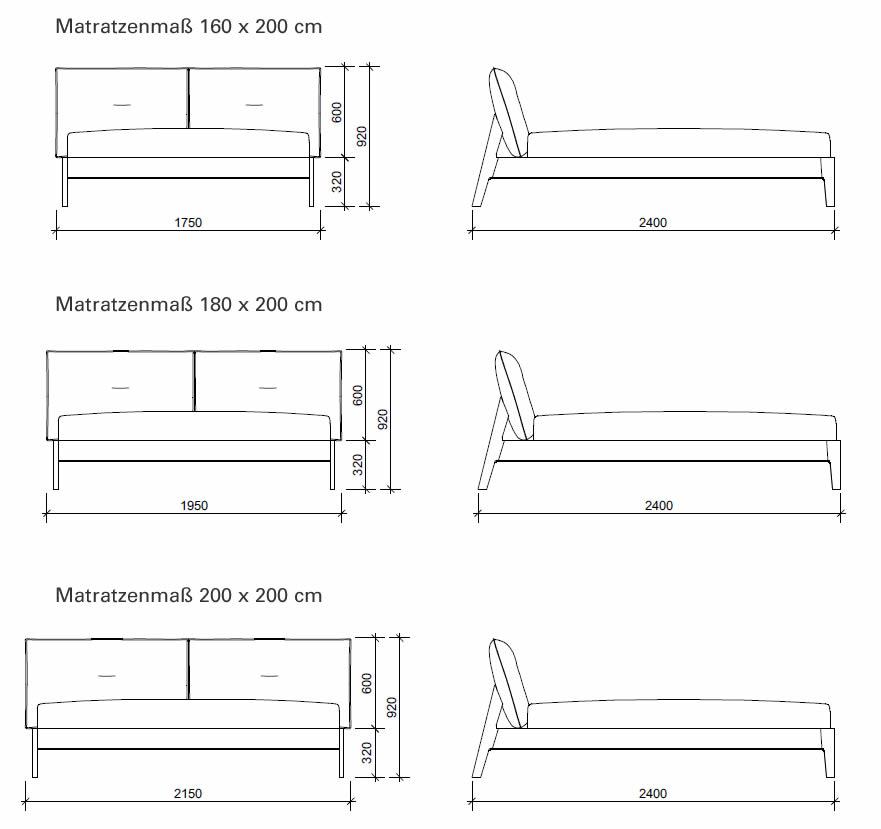 moeller-design-alva-bett-abmessungen