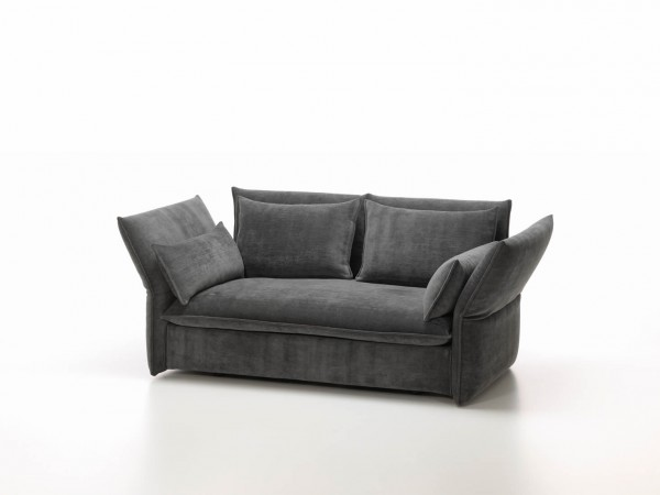 Mariposa Sofa Designers Choice Edition