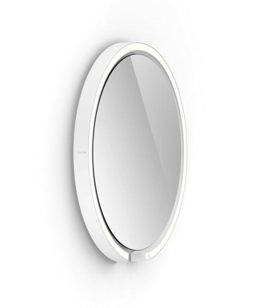 Mito sfera LED Spiegelleuchte