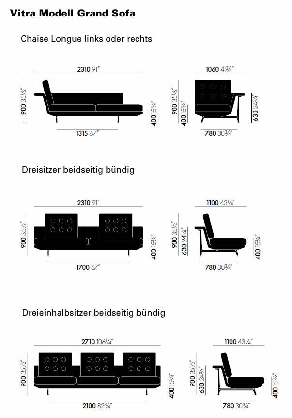 vitra-grand-sofa-abmessungen