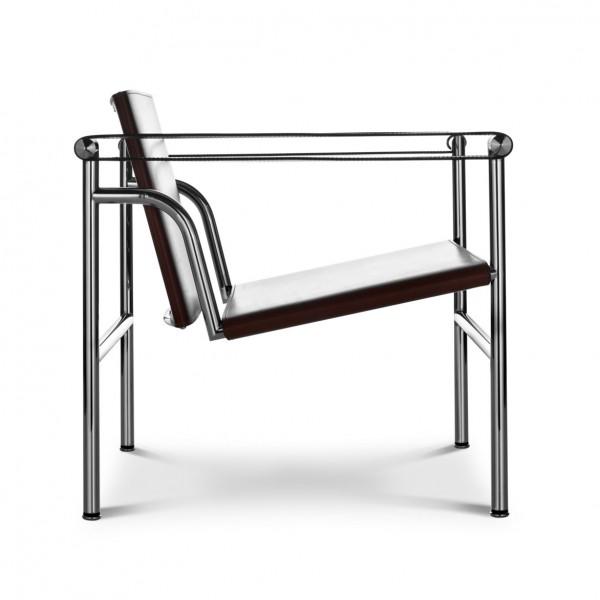 Sessel LC1