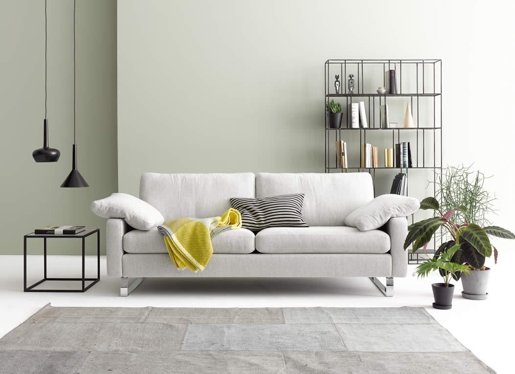 Drifte Onlineshop - exklusive Designmöbel, Leuchten und Möbelklassiker