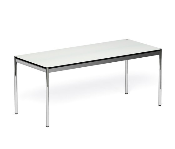 Tisch T69 175x75 cm