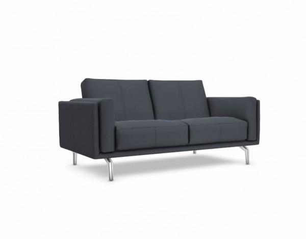 Bellice Sofa