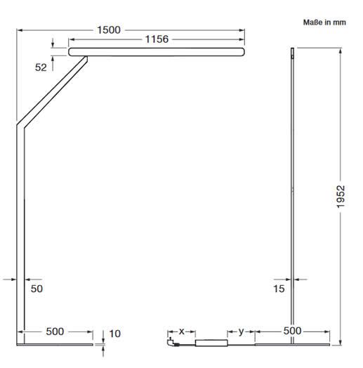 occhio-mito-linear-terra-3d-stehleuchte-abmessungen