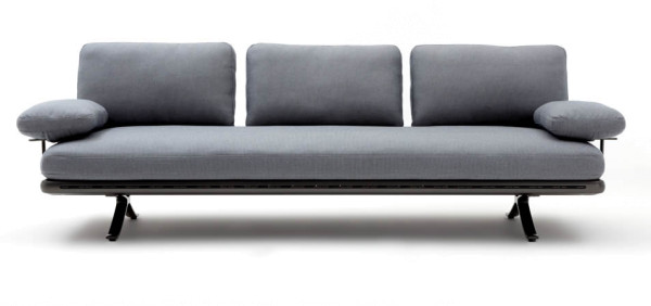 Sofa Yoko