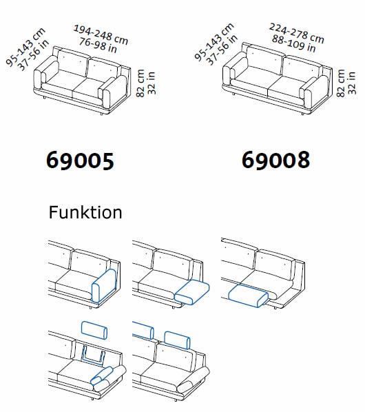 bruehl-sofa-attitude-abmessungen