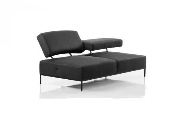 Sofa Airy