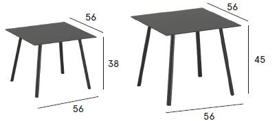 fast-mosaiko-quadratischer-kleiner-tisch_abmessungenInInLn7TfwROH