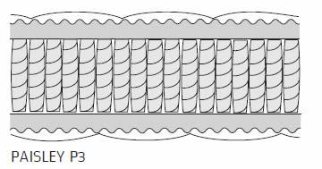 moeller-design-paisley-p3-schema