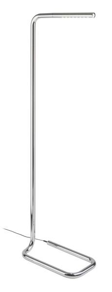 LUM 125 LED Stehleuchte