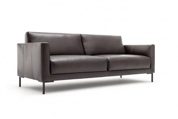 Sofa freistil 141