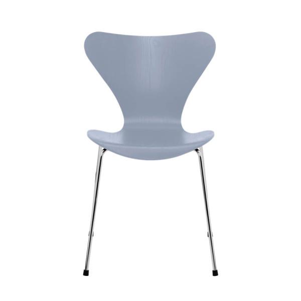 Die Serie 7 Stuhl 3107