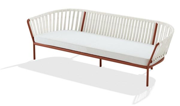 Ria Sofa 3-Sitzer