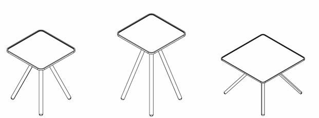 moeller-design-soft-square-varianten