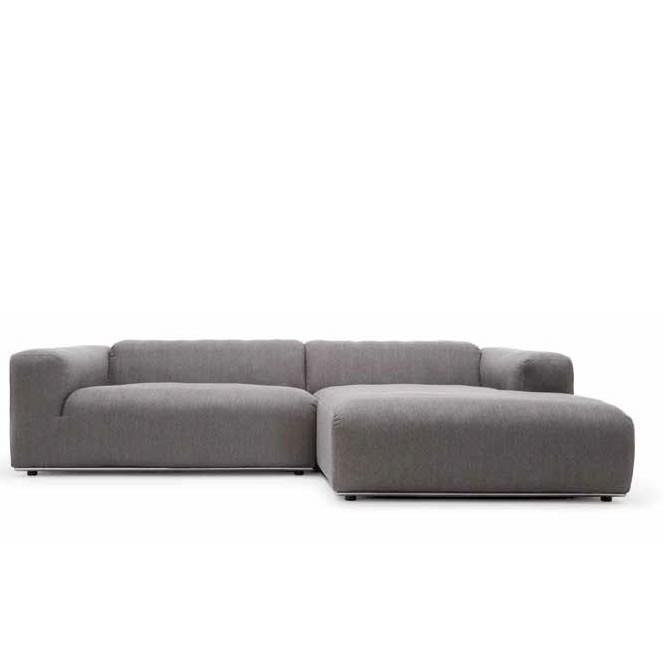 ecksofa stoff grau ecksofa stoff nolte grau schwarz with ecksofa stoff grau trendy sofa. Black Bedroom Furniture Sets. Home Design Ideas