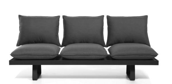 Outdoor Sofa L01