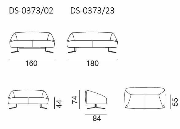 desede-ds-373-sofa-abmessungen_1