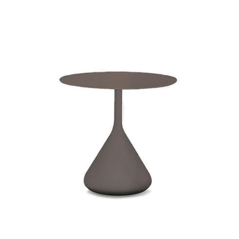 Tisch SATELLITE