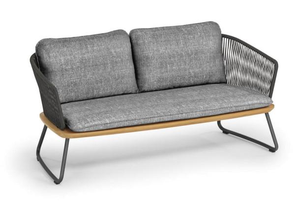2-Sitzer Sofa Denia