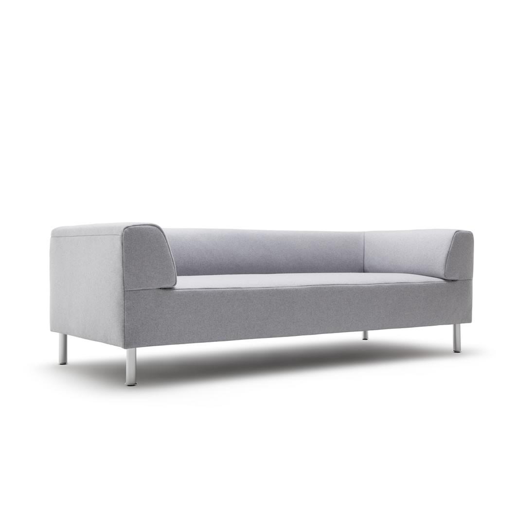 Freistil Rolf Benz Sofa 185 Drifte Onlineshop