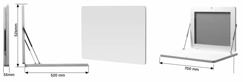 mueller-small-living-flatframe-wandsekretaer-abmessungen