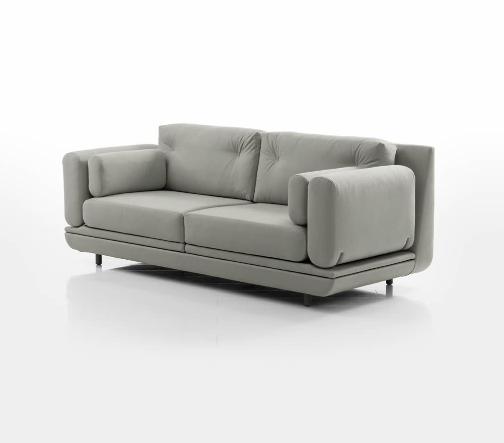 berwrfe sofa stunning best cool ikea sofa berwurf ikea. Black Bedroom Furniture Sets. Home Design Ideas