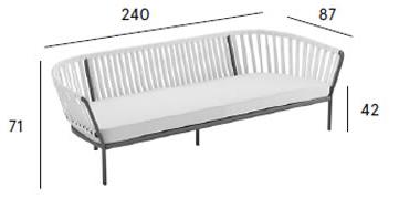fast-ria-3-sitzer-sofa_abmessungen