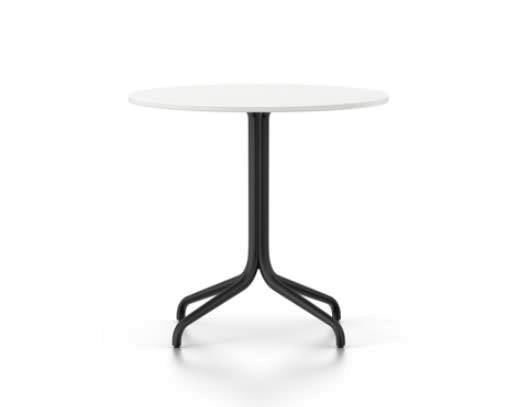 Tisch Belleville Table indoor