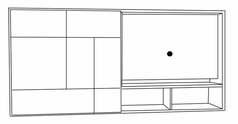 kettnaker-vita-wohnwand-12186-abmessungen-2