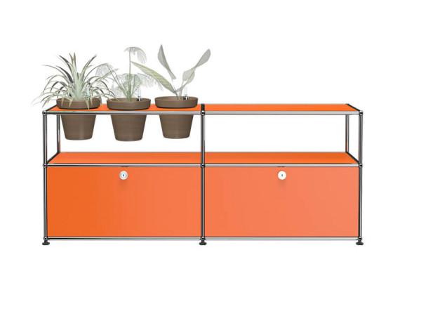Pflanzenwelten Sideboard M46