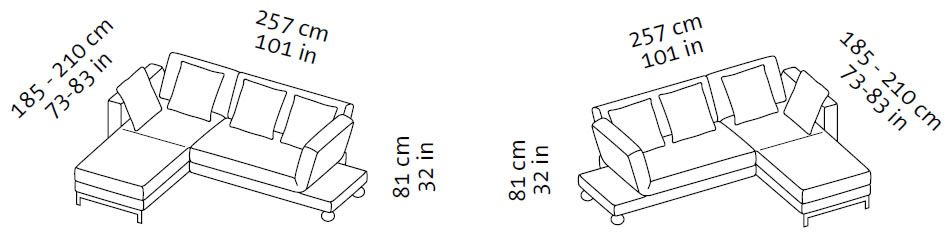 bruehl-four-two-schlafsofa_abmessungen