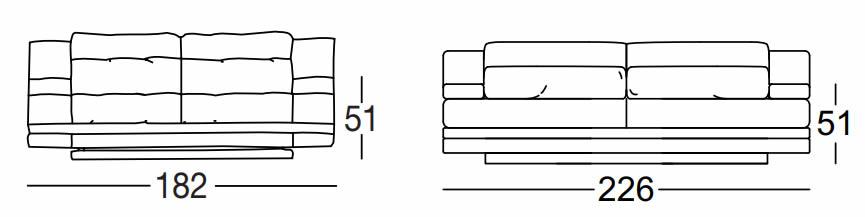 rolf-benz-6500-sofa_abmessungen