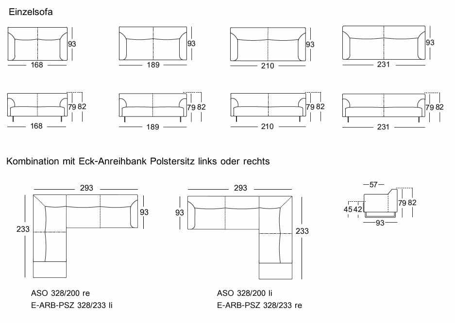 rolf-benz-328-sofa-abmessungen