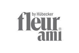 Fleur Ami