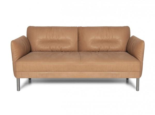 Sofa DS-840