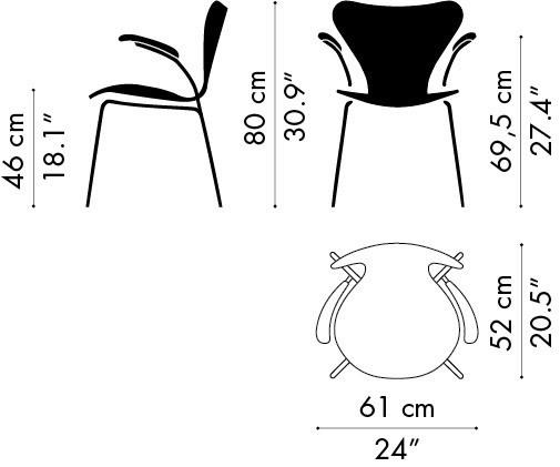 fritz-hansen-stuhl-serie-7_abmessungenou34oDKcHfPnA