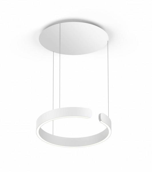 Mito sospeso 40 LED Pendelleuchte