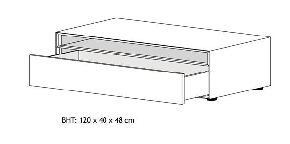 piure-nex-medienbox-abmessungen