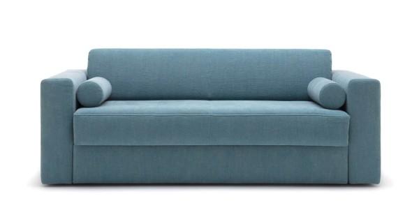 Sofa freistil 143