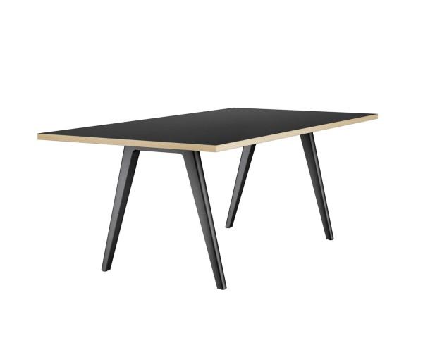 1500 Tisch