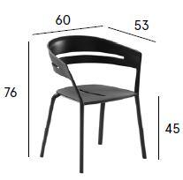 fast-ria-dining-armchair_abmessungen