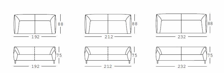 freistil-rolf-benz-132-sofa-abmessungen