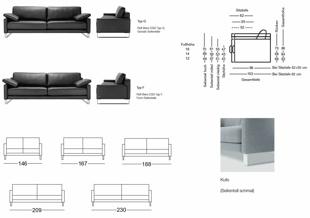 sofa schmal top awesome full size of stressless sessel schmal stressless sessel preisliste. Black Bedroom Furniture Sets. Home Design Ideas