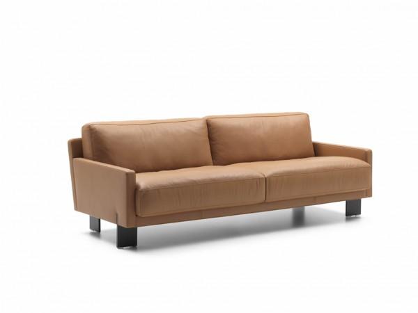 Sofa DS-77