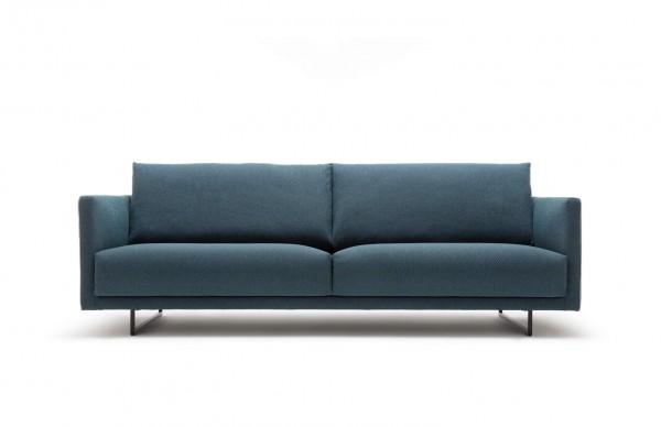 Sofa freistil 133