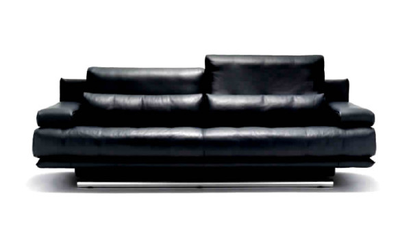 Sofa SOB 6500
