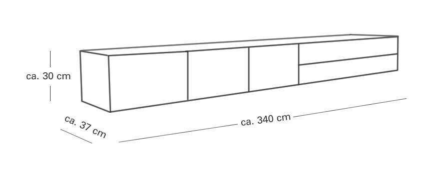 kettnaker-soma-haengesideboard-12189-abmessungen_1