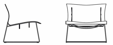 walter-knoll-cuoio-lounge-chair-darstellung